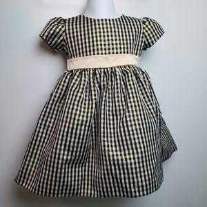 Ellir Kids Formal Dress